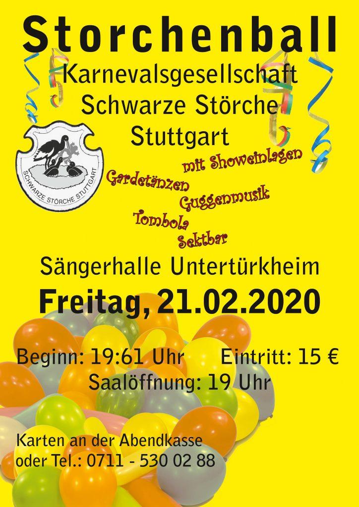 http://schwarze-stoerche.de/wp-content/uploads/2020/02/Schwarze-Sto%CC%88rche-A3-2020-724x1024.jpg